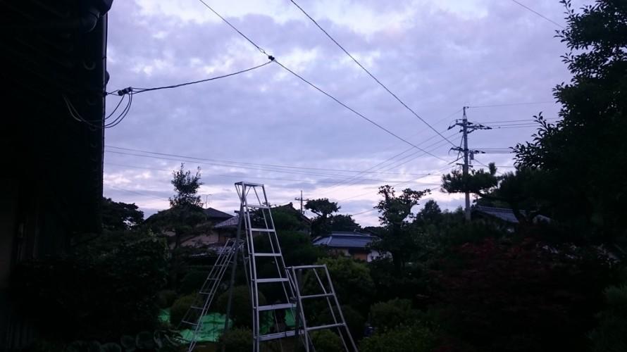 s-DSC_2548